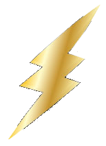 Miers Law Firm Lightning Bolt