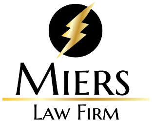 Miers Law